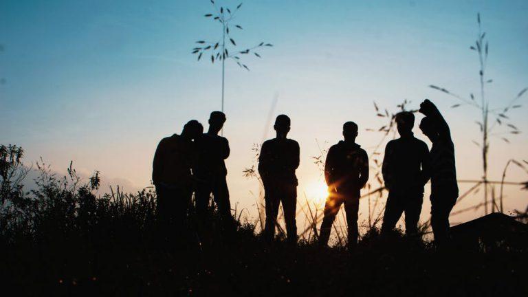 Commissie Maatschappelijke Zaken Subsidie Jongerenwerk 14-02-2019