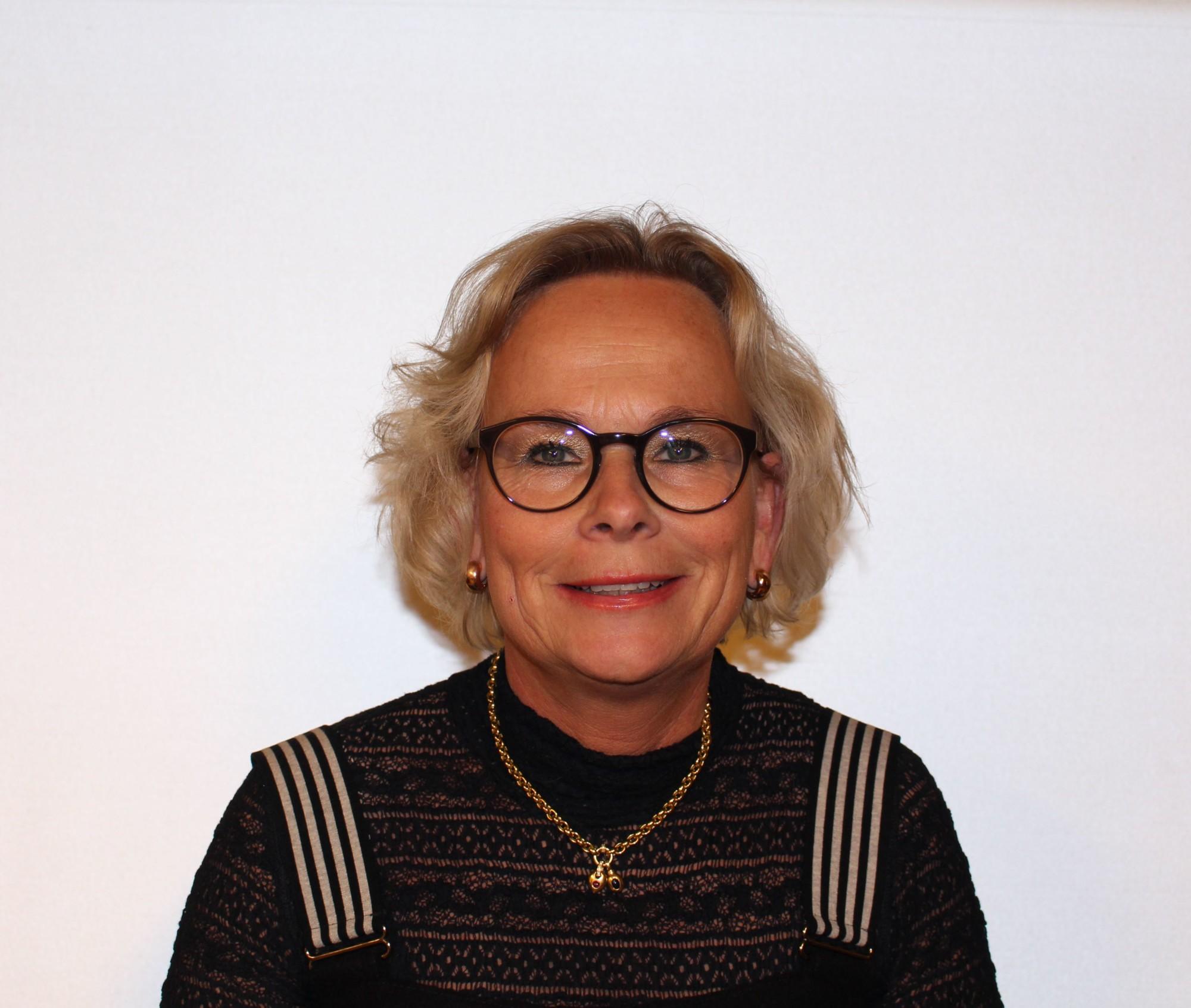 Linda Veerbeek