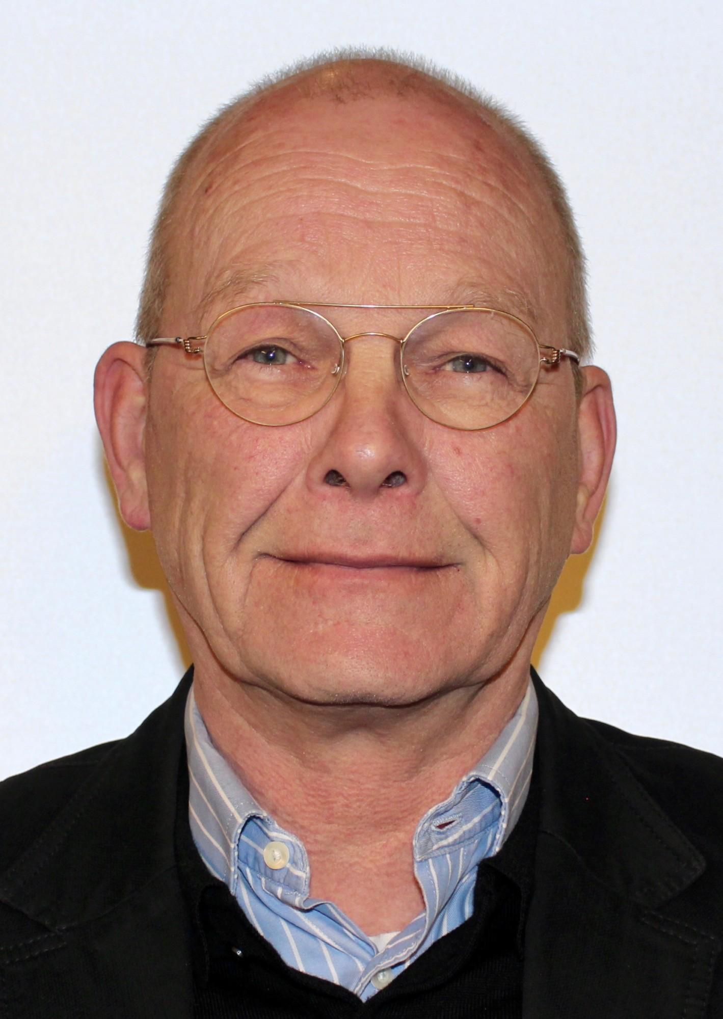 Rob Hensen
